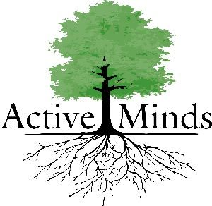 Active Minds Preschool Curriculum
