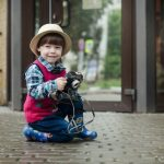 Cool Places to Visit in Georgia with Your Preschooler