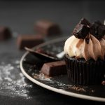 Top 3 Recipes to Make for National Chocolate Cake Day