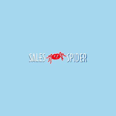 Sale Spider