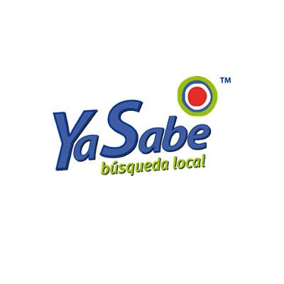 Yasabe
