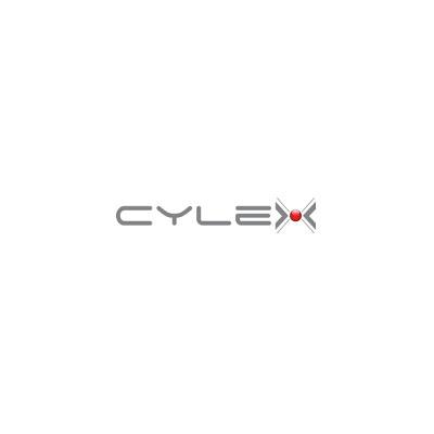 Cylex.us.com